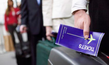 Overbooking e preterição de passageiros