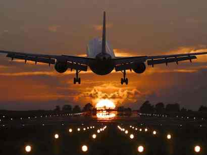 Passageiro paratleta é indenizado por atraso de voo