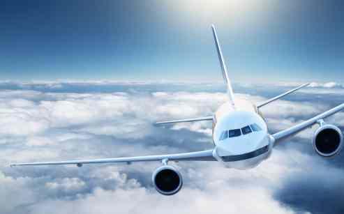 Passageiro: 13 fatos que ocasionam atrasos e cancelamentos de voo - Quickbrasil.org