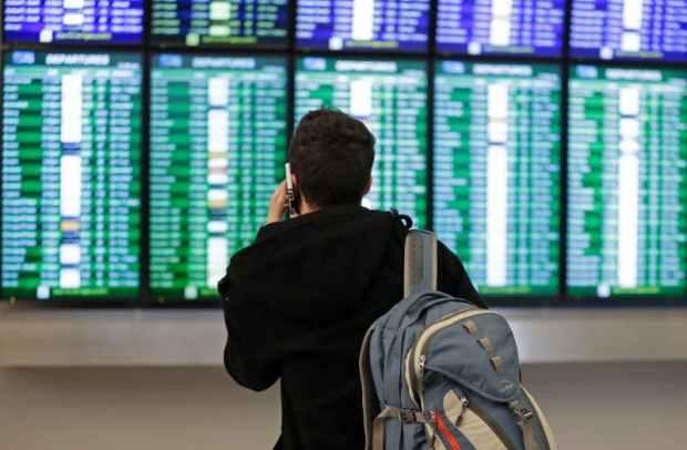 Alteração de voo: exija uma indenização pelo transtorno e conheça medidas preventivas