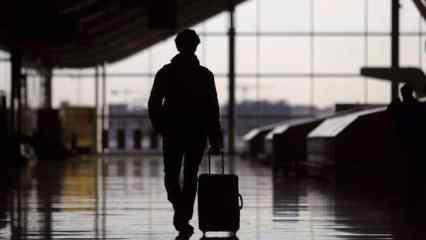 Passageiro perde as festividades do Carnaval em razão de alteração em seu voo e recebe indenização