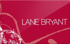 Sell My Lane Bryant Gift Cards | QuickcashMI