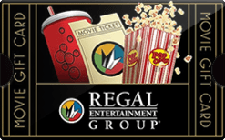 then sell your regal entertainment group gift card or merchandise credit on our secure gift card exchange today regalentertainmentgroup