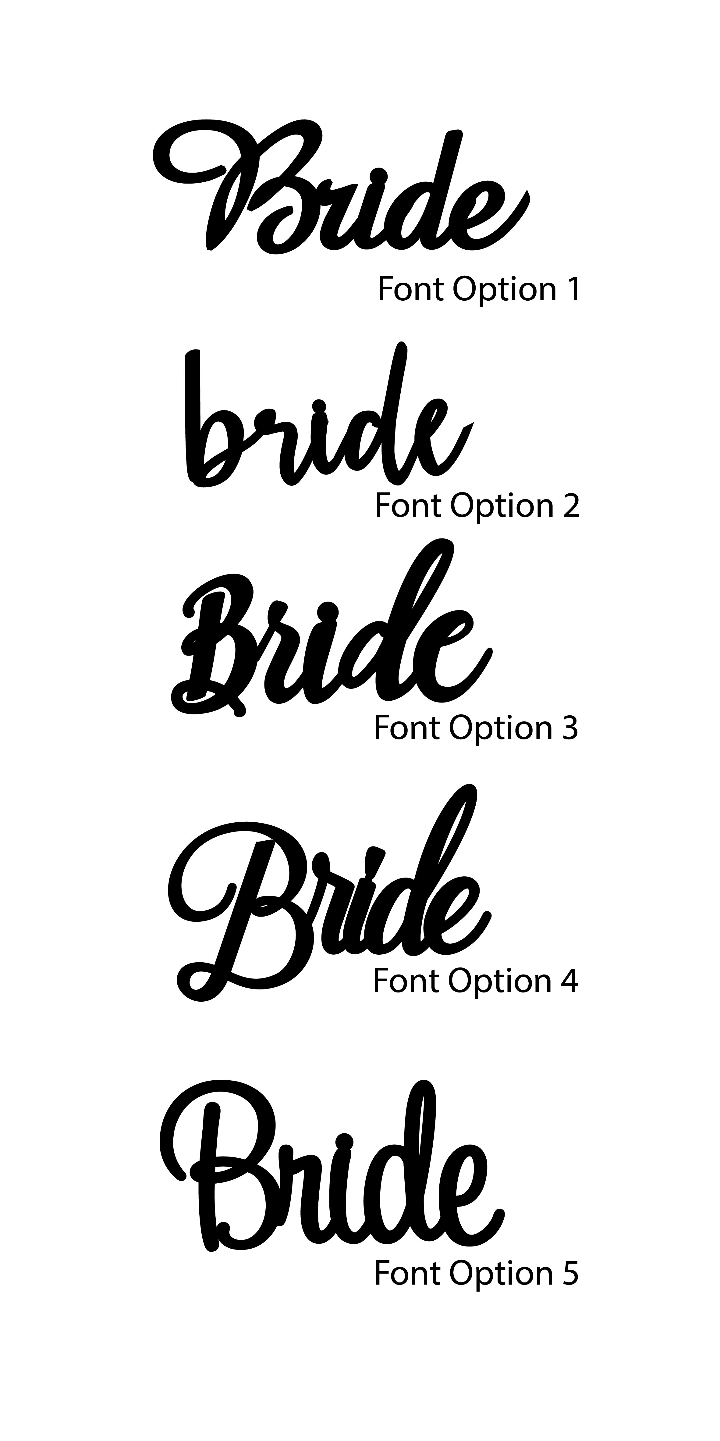 LASER CUT PLACE CARD FONT OPTIONS-01