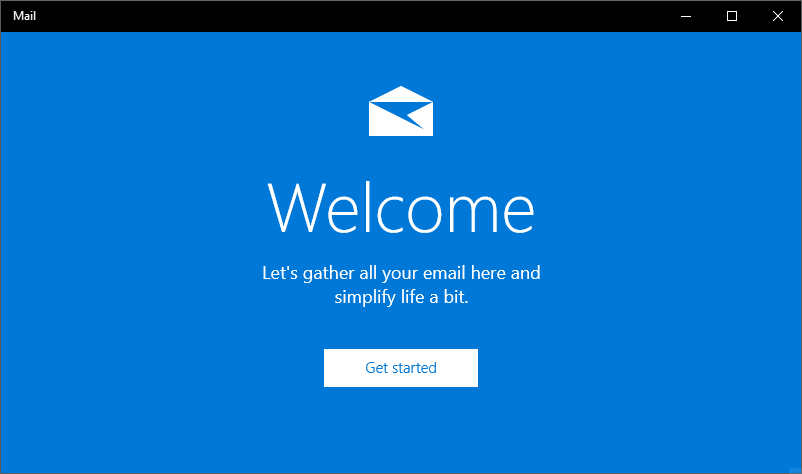 add-gmail-to-windows-10-mail-steps-1