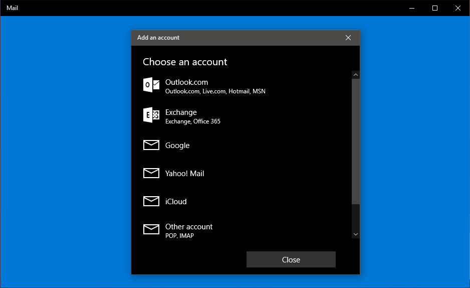 add-gmail-to-windows-10-mail-steps-3