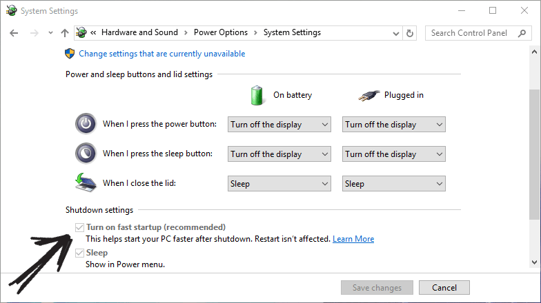 how to make windows 10 faster