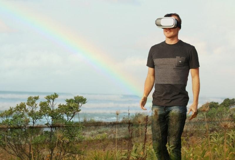 VR Box compatible phones list