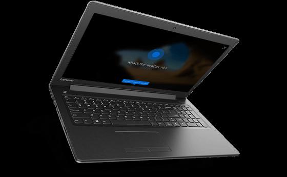 lenovo-laptop-ideapad-310-15-hero