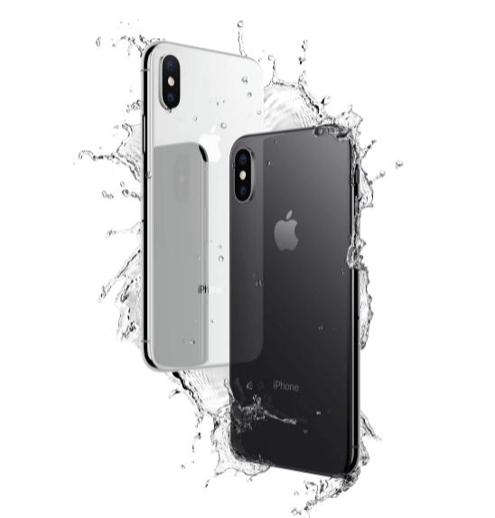 iPhone_X camera
