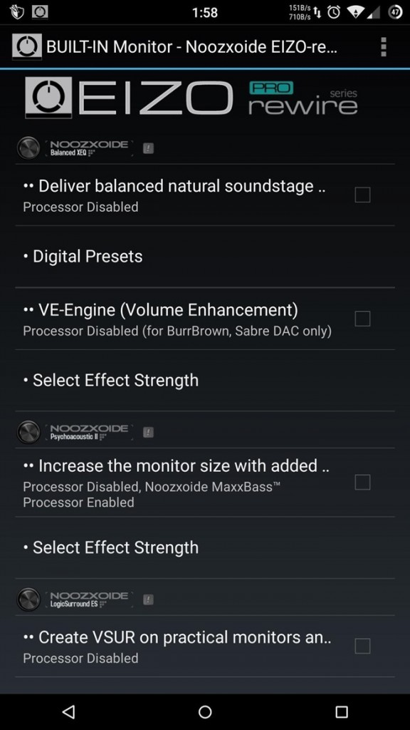 improve-android-sound-