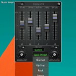improve-android-sound-1