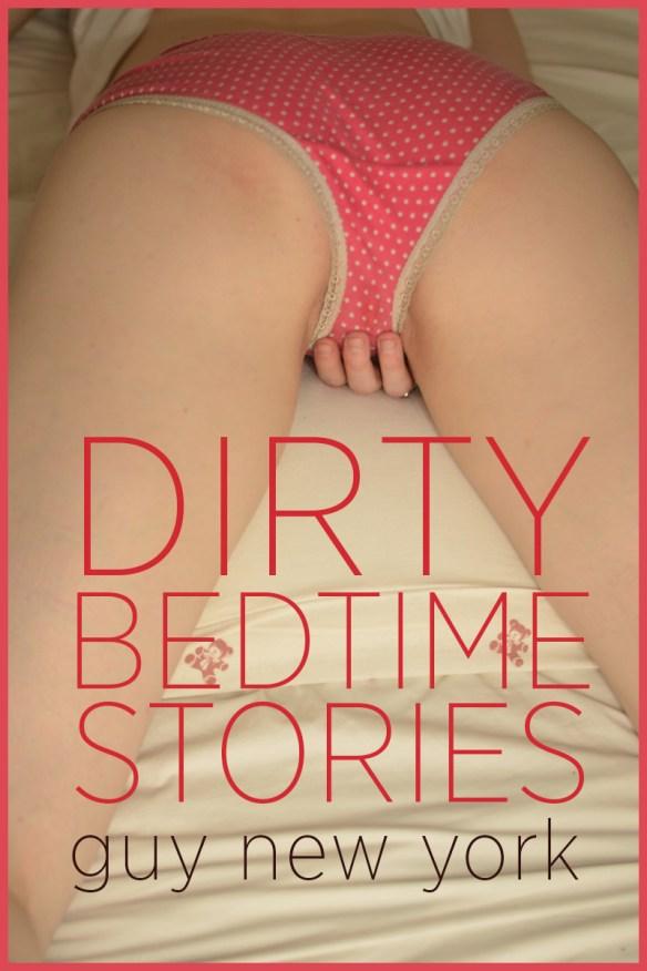 dirty-bedtime
