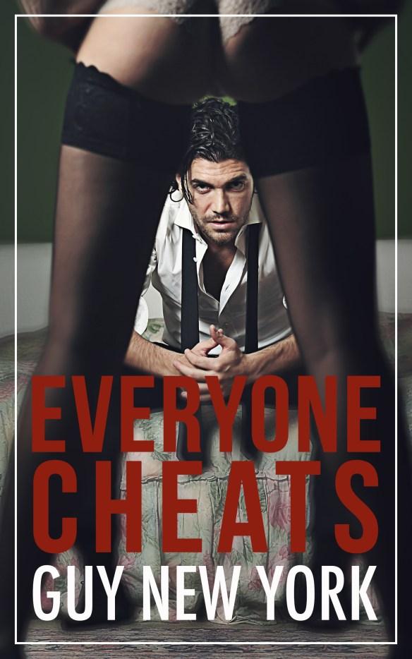everyone-cheats