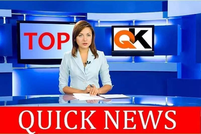 news qc