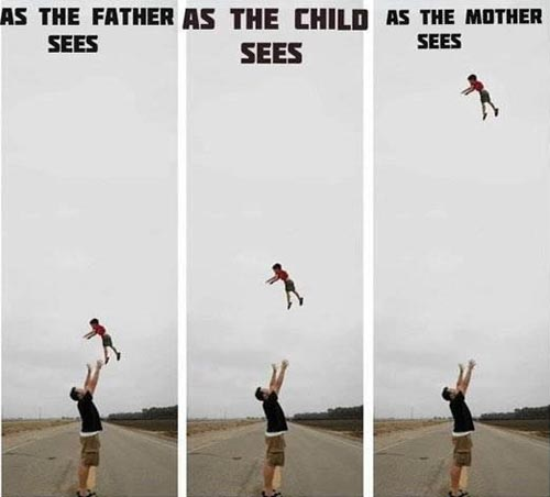 how-people-see-throwing-baby-in-the-air.