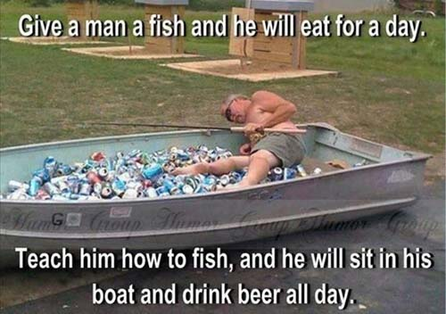 https://i1.wp.com/quicklol.com/wp-content/uploads/2013/05/funny-fishing.jpg?w=640