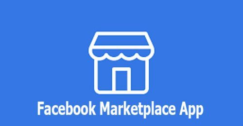 Facebook Marketplace App – Facebook Business Near Me