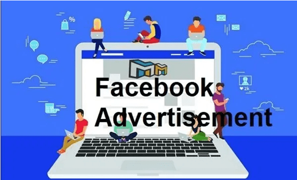 Facebook Advertising Support Group – Facebook Advertisement Service
