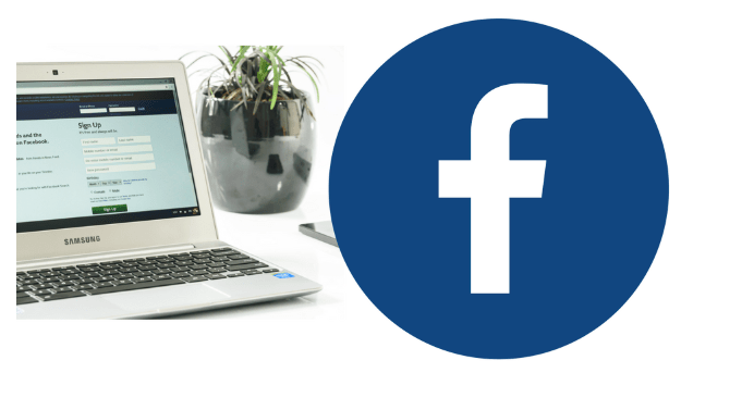 How to Upload Photos to a Facebook account – Pictures/Images On Facebook