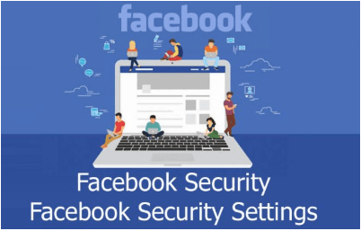 Facebook Security Settings | Change Your Facebook Security & Login Settings