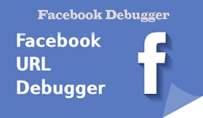How-to-Use-Facebook-Debugger-to-Check-Information-of-a-Page-on-your-Website