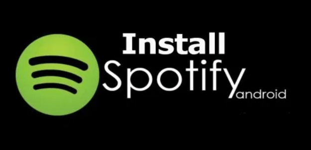 Install Spotify – How to Install the Spotify App