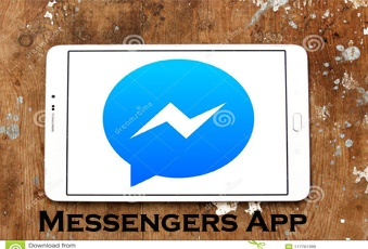 Messengers-App-–-Download-the-Messenger-App