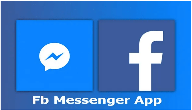 Facebook Messaging Apps - Facebook Download Messenger | FB messenger