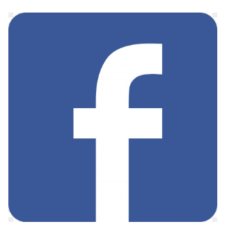 Facebook Marketplace Near Me – Buying and Selling Locally