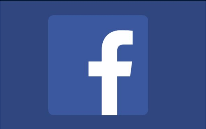FB Facebook Sign Up – Insightful Details about Facebook | Facebook Sign Up