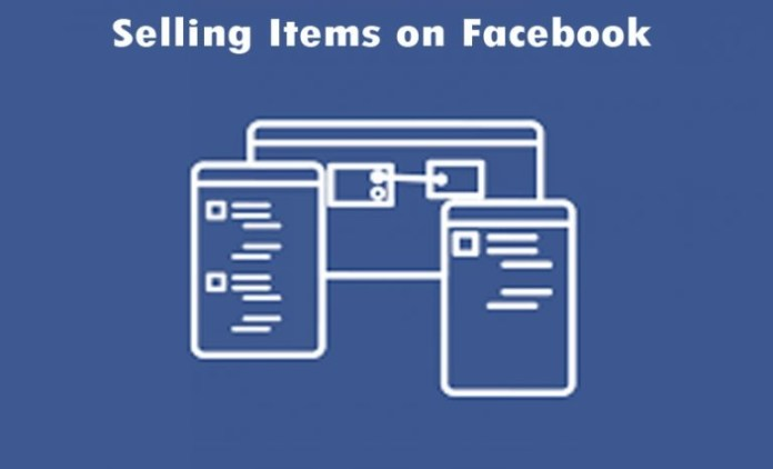Selling-Items-on-Facebook-–-How-to-Sell-on-Facebook