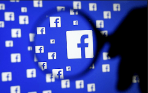 Facebook reveals new privacy policies