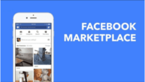 Facebook Advertising   How to buy and sell on Facebook Marketplace