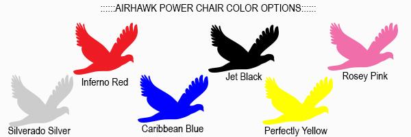 Air Hawk Worlds Lightest Power Wheelchair Quick N Mobile