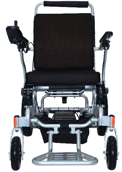446e778a122 Eagle HD Lightweight Foldable Wheelchair – Quick N Mobile – 888-701-8799