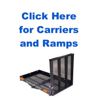 Carriers and Ramps