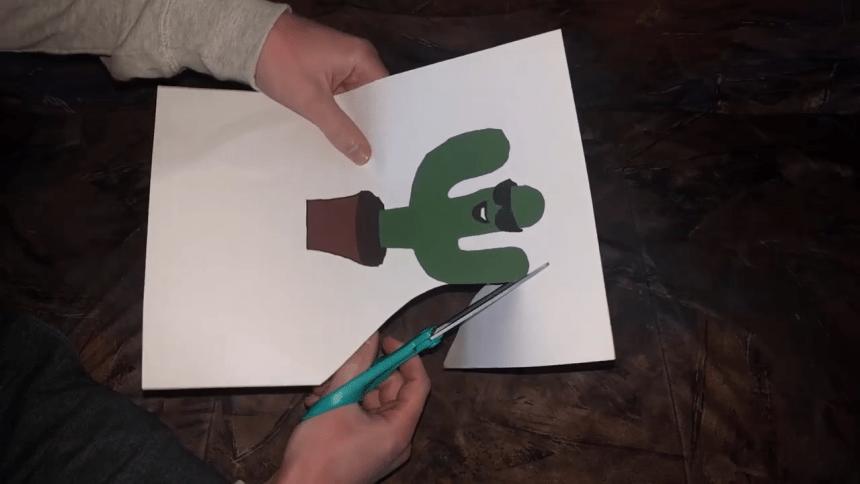 how to print hoodie