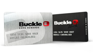Whether your reward is cash back, miles or points, it adds up to money in your pocket. Buckle Bill Pay Quick Bill Pay
