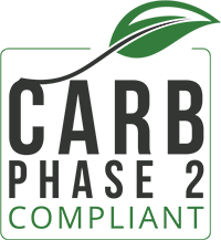 Carb-Phase-2-Compliance