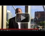 Richard Gray discuss the importance of comparables when valuing partnership entities.