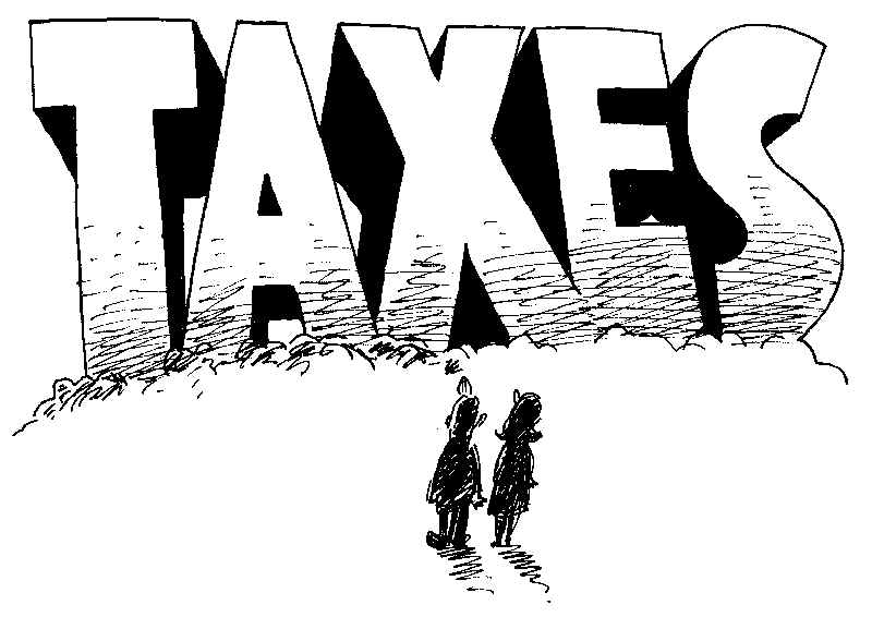 The-Four-Rs-of-Why-We-Pay-Taxes-Daniel-Stoica-Accounting-Professional