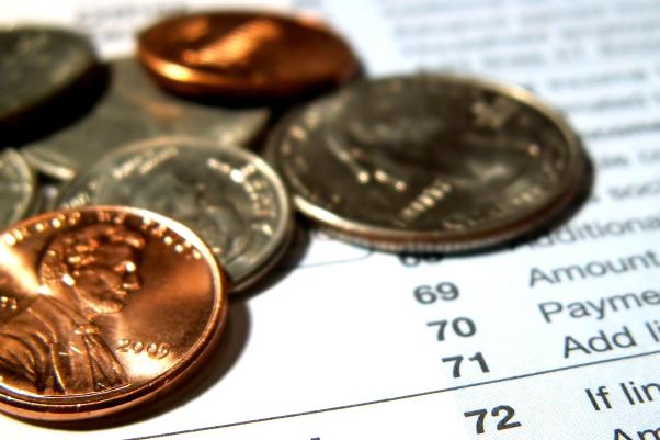 costa-rica-tax-laws-2013