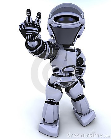 cute-robot-cyborg-thumb13829847