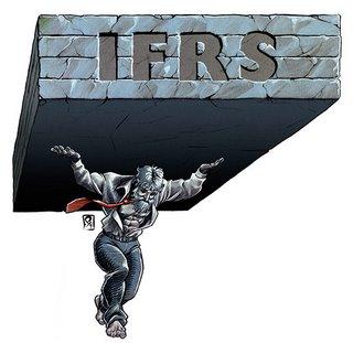 ifrs-man