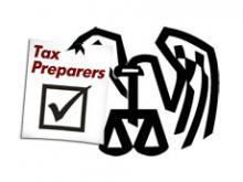 irs-tax-preparers
