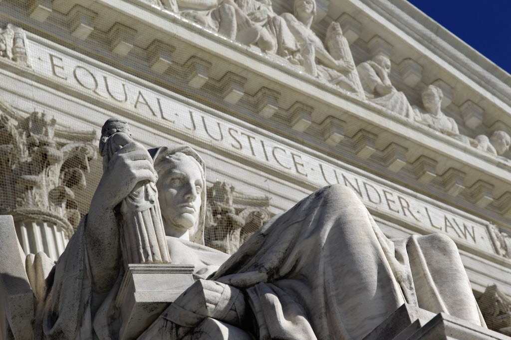 supreme-court-facade-030711jpg-e48ec0c901a09608