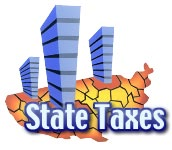 Juma-2.-Three-Main-State-Taxes-You-Must-Know-About