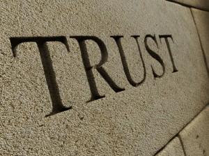 aa trust