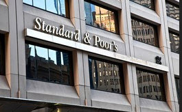 aaa      standard and poors
